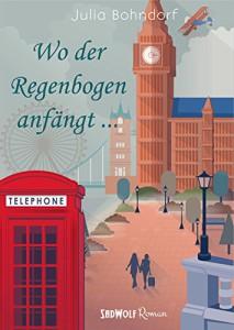 Bohndorf cover