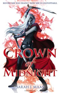 crown of midnight blooms
