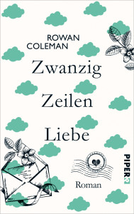 liebe cover