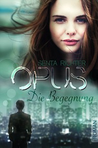 opus cover