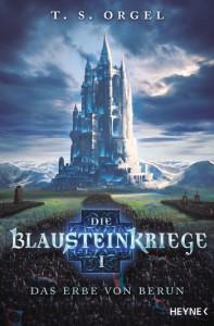 blausteinkriege