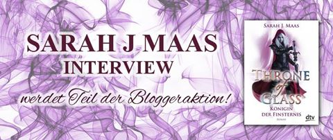 interviewmaas