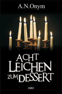 Acht_Leichen_zum_Dessert_Cover_verkleinert