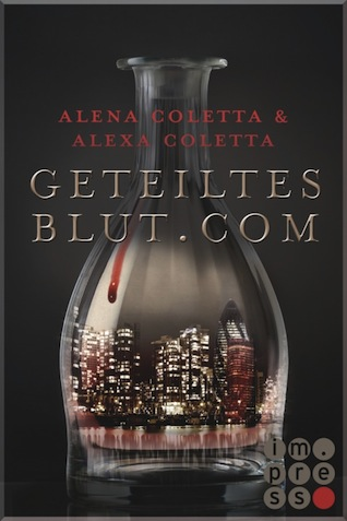 geteiles-blut-cover