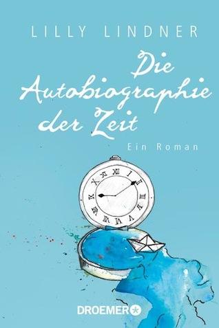 autobiographie-der-zeit-cover