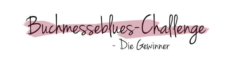 buchmesseblues_gewinner