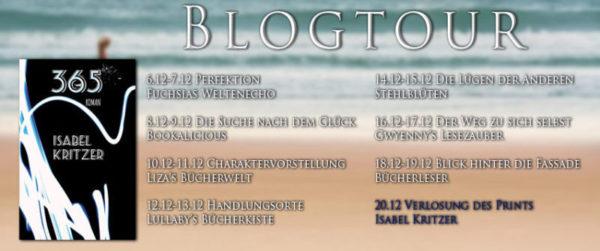 blogtourdaten
