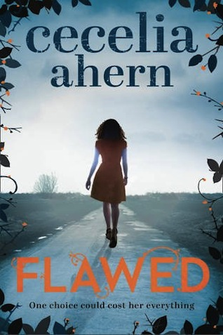 flawed-cover