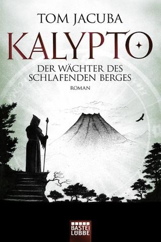 kalypto-3