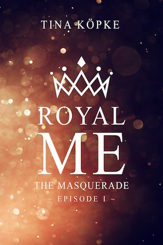 royal-me-cover