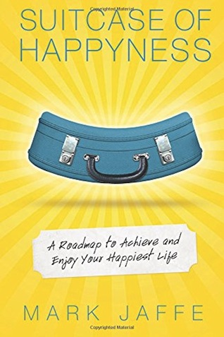 suitcase-of-happyness-cover