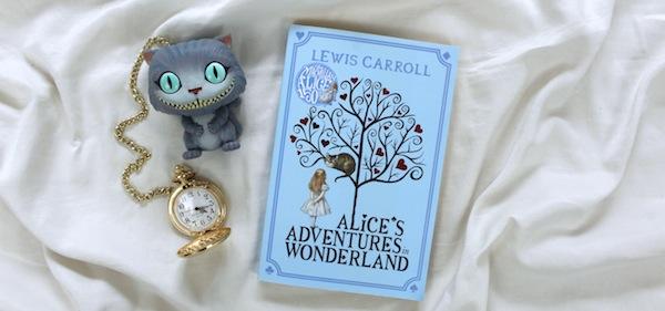 Alice in Wonderland, Funko, Grinsekatze