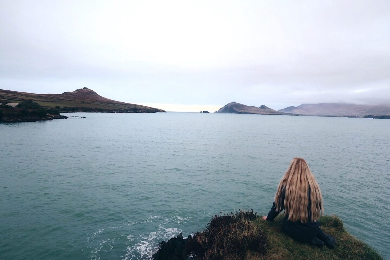 33 Dinge, die mich 3 Monate Irland gelehrt haben