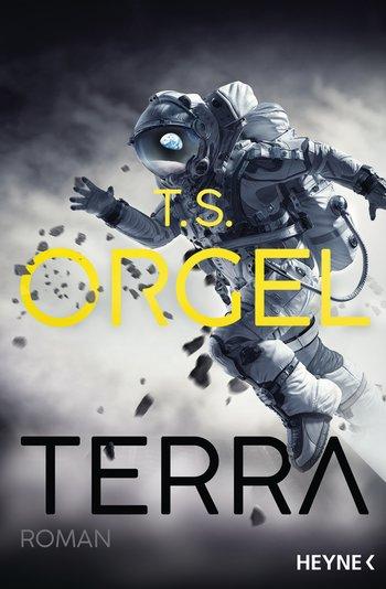 Terra T. S. Orgel