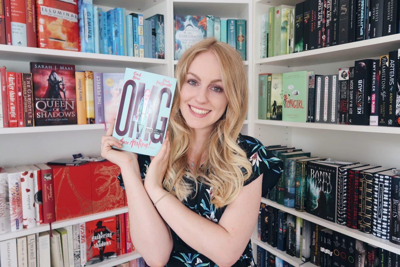 OMG, diese Aisling! | Sarah Breen & Emer MyLysaght