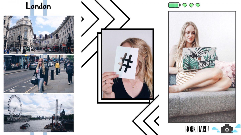 apps instagram story
