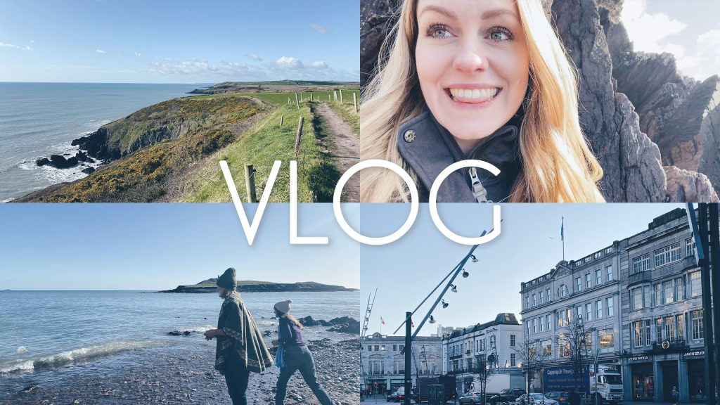 irland-vlog